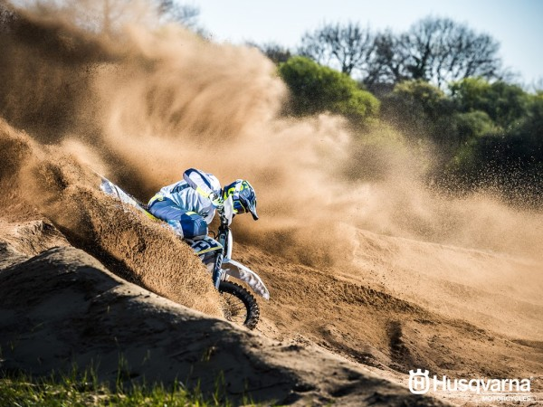 fc450action