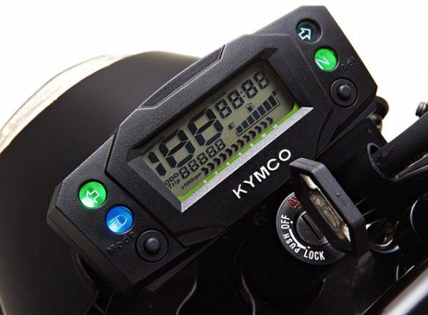 kymco-k-pipe-125-5