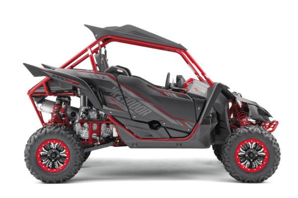 2017 YXZ1000R SS (3)