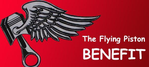 FLyingPistonBenefit