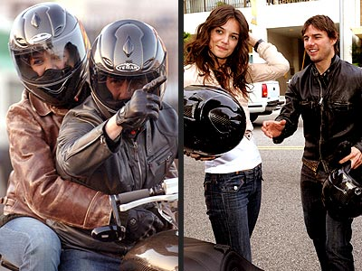 tom-cruise-katie-holmes-motorcycle