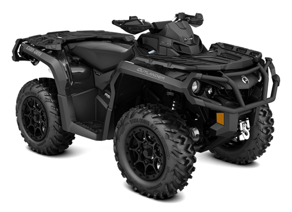 2017-can-am-outlander-xt-p-1000