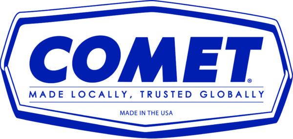 Comet logos 6-28