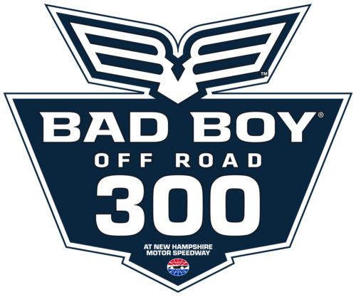 badboy_offroad_300