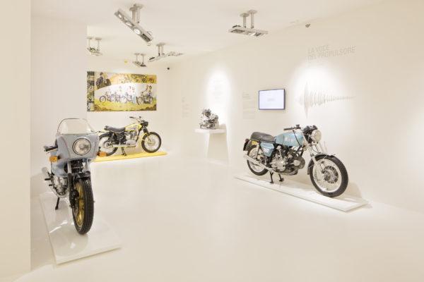 ducati_museum_-_room_2