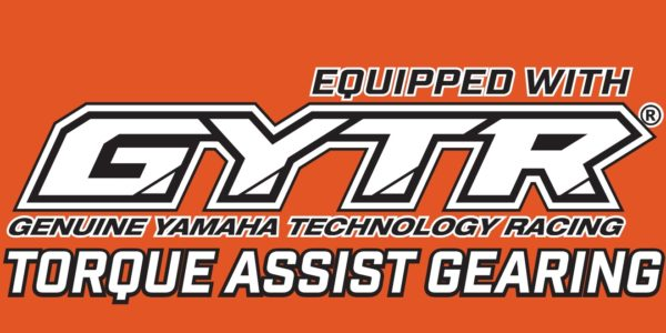 gytr-torque-assist-gearing