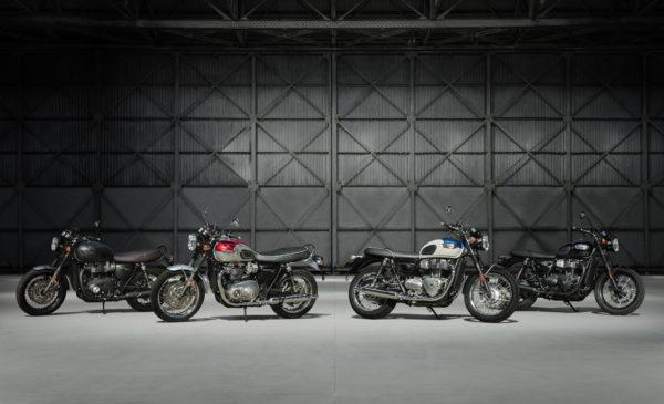 triumph-t100-and-t100-black