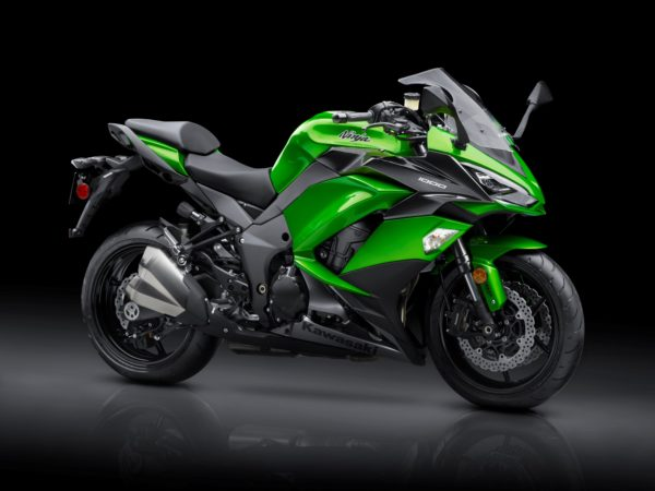 17_zx1000w_gn1_styling_rf_r-high
