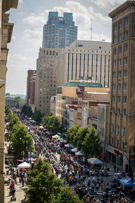 bikefest-2012-sat-364