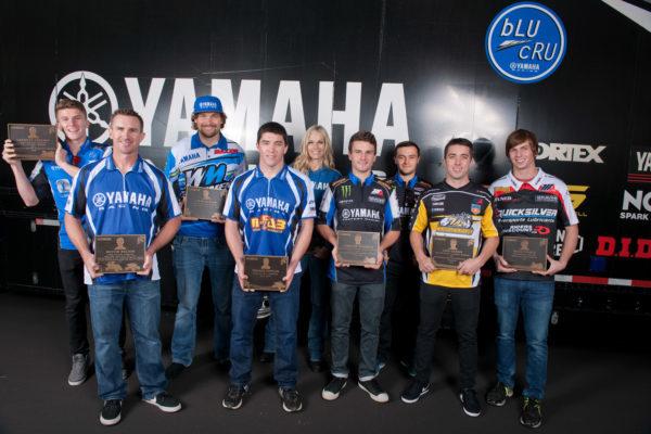 championsday-yamaha-cox-2016-736