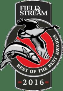 fieldstream-best-of-the-best