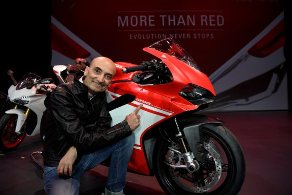 Claudio_Domenicali_Ducati_CEO_1299_Superleggera