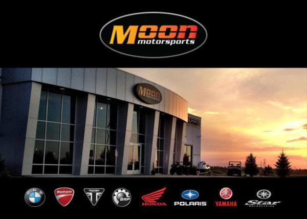 MoonMotorsports