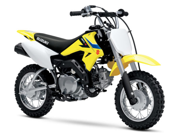 2018 suzuki tu250. beautiful tu250 with an automatic clutch 3speed transmission and electric starting the 2018  suzuki drz70 will help build confidence riding ability for young  intended suzuki tu250
