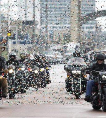 Harley-Davidson to sponsor Milwaukee Bucks jerseys – Powersports ... e4fdde8e2