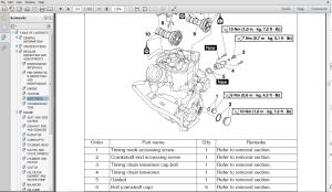 1990 Yamaha RAZZ Service Repair Maintenance Manual Manual