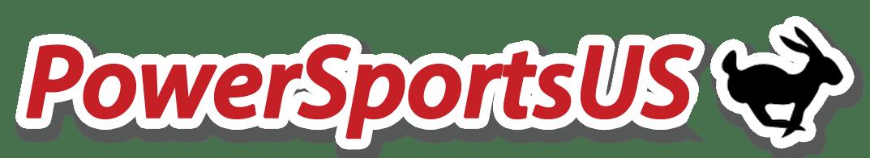 PowerSportsUS