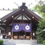東京大神宮のお守り人気の種類、おすすめは「鍵」「すずらん」だけじゃない!