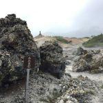 【恐山観光】所要時間や、時期・宿泊のおすすめ