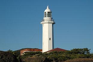 【口コミ】結婚を決めた私のひそかなパワースポット「野島崎灯台」
