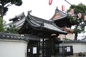 【口コミ】姫路城に行くならパワースポット「慶雲寺」にも行こう!