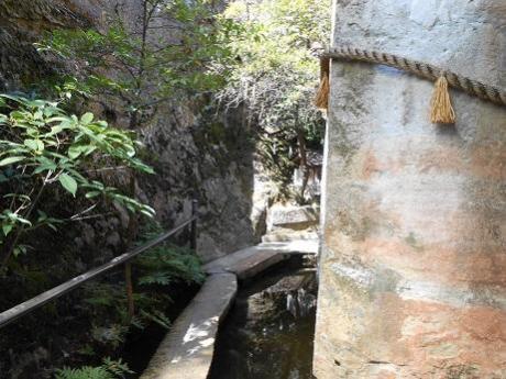 生石神社4