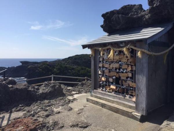 石室神社4