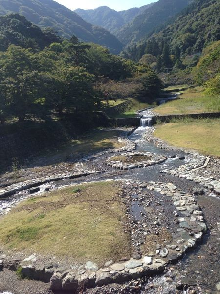 養老の滝2