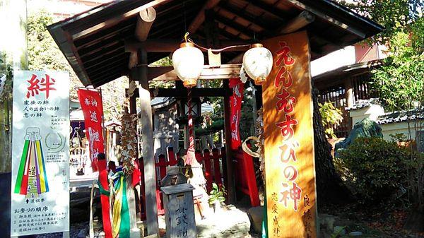 洲崎神社5
