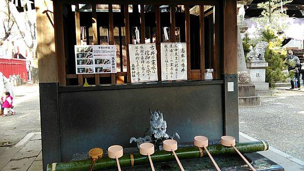 高牟神社3