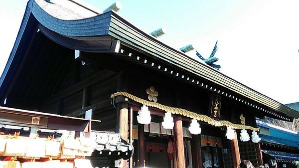 山田天満宮5