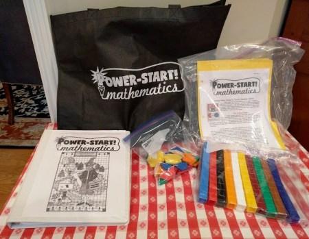 Tool Bag Kit