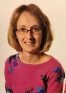 Julia Stantiford
