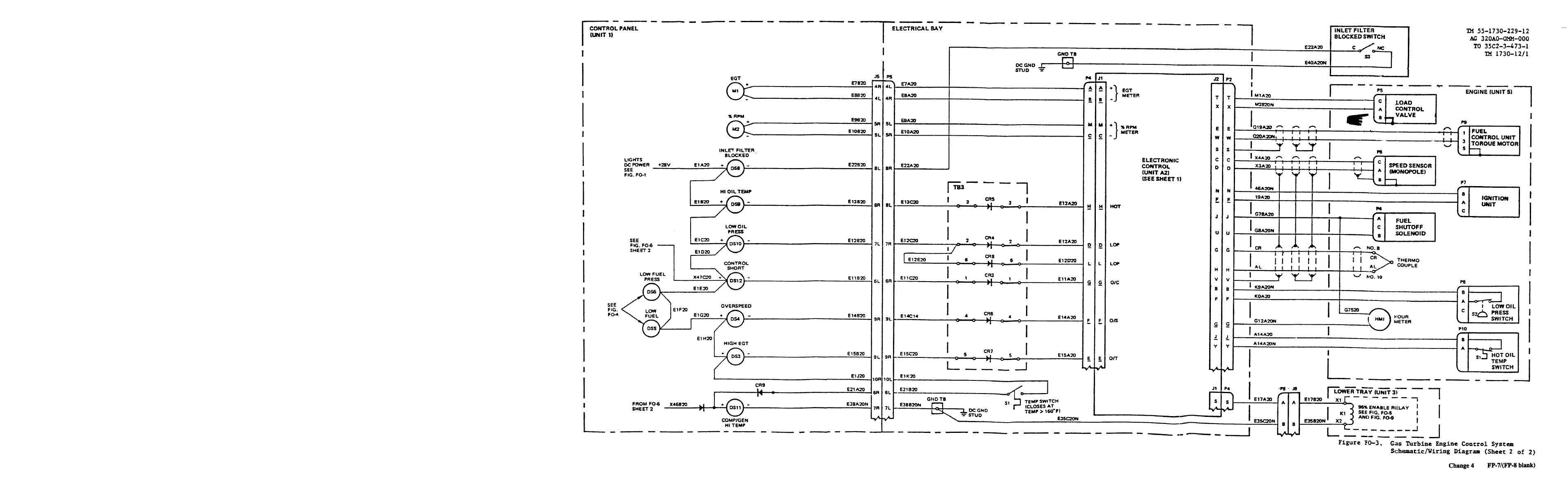 arctic cat wiring diagram arctic printable wiring youth arctic cat 90 wiring schematic pioneer wiring diagram dxt source
