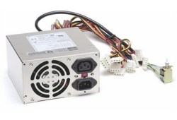 AT Power Supply Form Factor