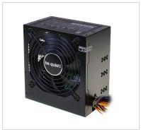 750 watt cooler master gx series computer psu power supply circuits