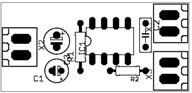 To pcb layout