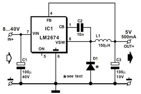 85538 furthermore 48 Volt Solar Battery Bank Wiring Diagram likewise Design Your Circuit Part X11 Solar Night L besides H Bridge Inverter Circuit Using 4 N further Voltage Doubler For Solar Battery Charger. on battery charger circuit using solar
