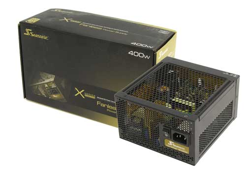 Seasonic-X-400-Fanless-SS-400FL