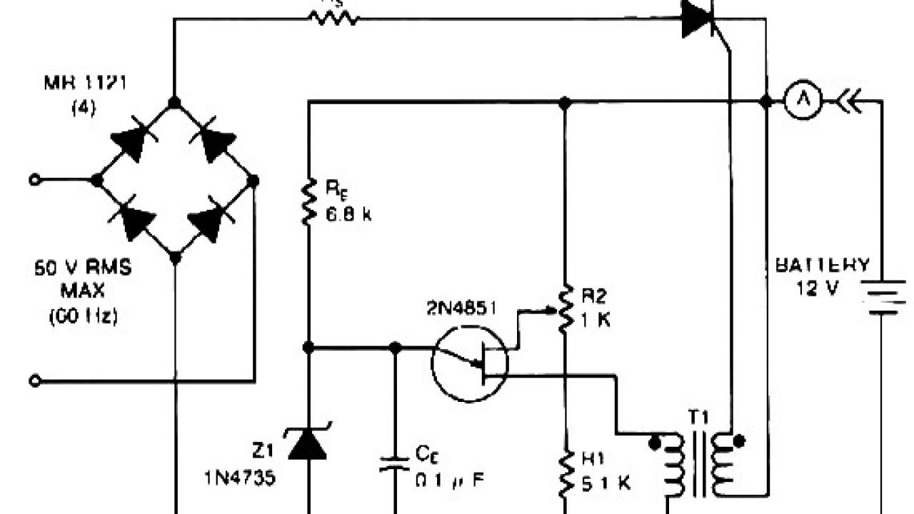 Battery Charger Wire Diagram - Ingram Alternator Wiring Diagram  bege-doe2.au-delice-limousin.fr | Battery Charger Wiring Diagram |  | Bege Place Wiring Diagram - Bege Wiring Diagram Full Edition