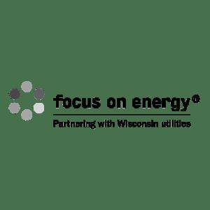 Focus-on-Energy