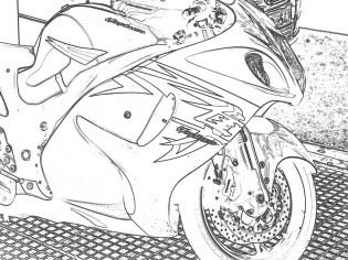 Drawing [pt.2]
