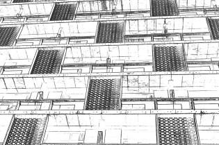 Drawing [pt.3] (2)