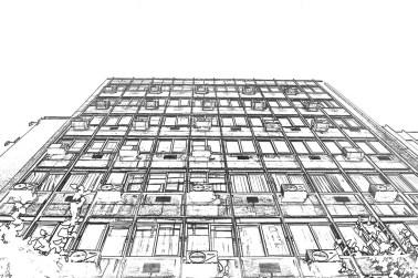 Drawing [pt.3] (6)