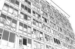 Drawing [pt.4] (4)
