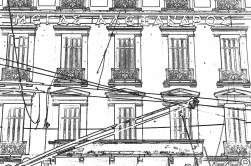 Drawing [pt.4] (6)