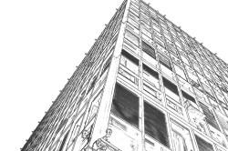 Drawing [pt.5] (2)