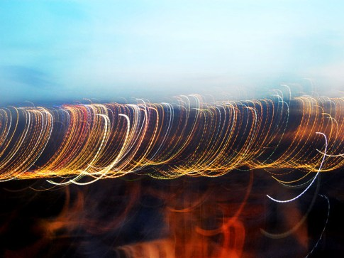 Powertiger VFX [Dancing Lights] [pt.2] (4)
