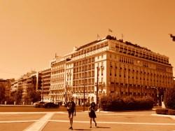 Sepia Photography [pt.9] (1)