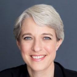 Gina Balarin